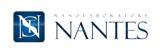 Nanolaboratory Nantes