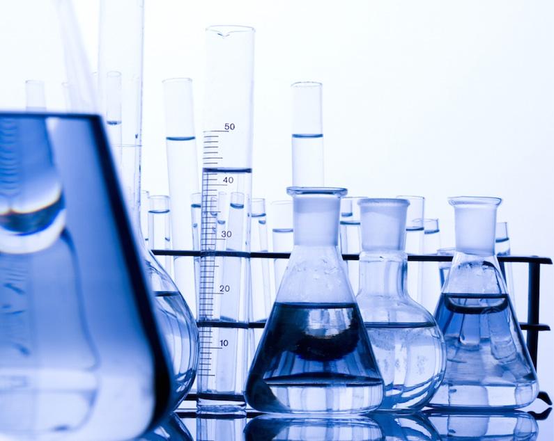 Indukcja apoptozy w komórkach