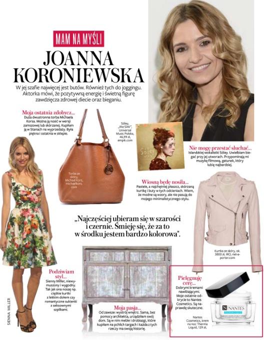 InStyle_Joanna_Koroniewska