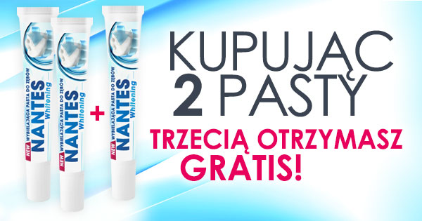 trzecia_pasta_gratis