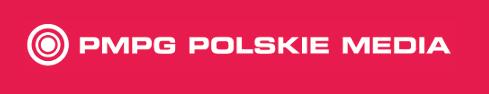 PMPG Polskie Media wehikułem promocyjnym dla Nantes