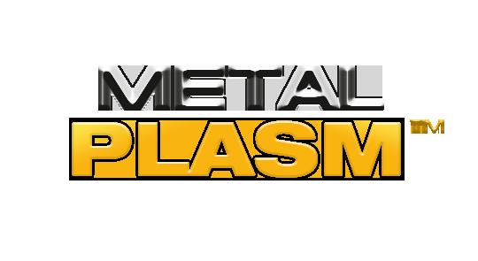 meatal-plasm-a2